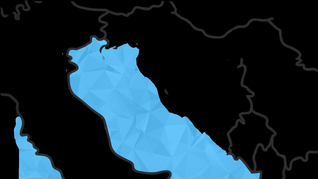 croatia-bg